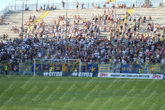 Parma-Piacenza-Coppa-Lega-Pro-2016-17-21