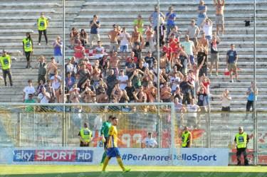 Parma-Piacenza-Coppa-Lega-Pro-2016-17-Padovani-02