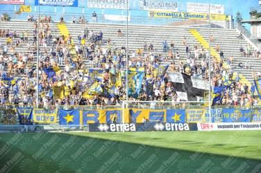 Parma-Piacenza-Coppa-Lega-Pro-2016-17-Padovani-05