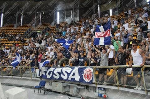 Presentazione-Fortitudi-Bologna-2016-17-18