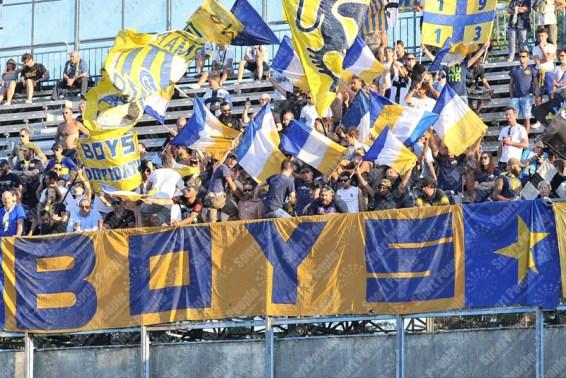 Pro-Piacenza-Parma-Coppa-Lega-Pro-2016-17-08