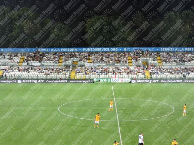 Pro-Vercelli-Ascoli-Serie-B-2016-17-01-09