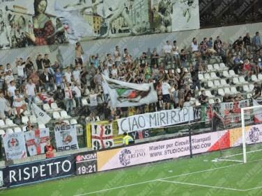Pro-Vercelli-Ascoli-Serie-B-2016-17-01-13