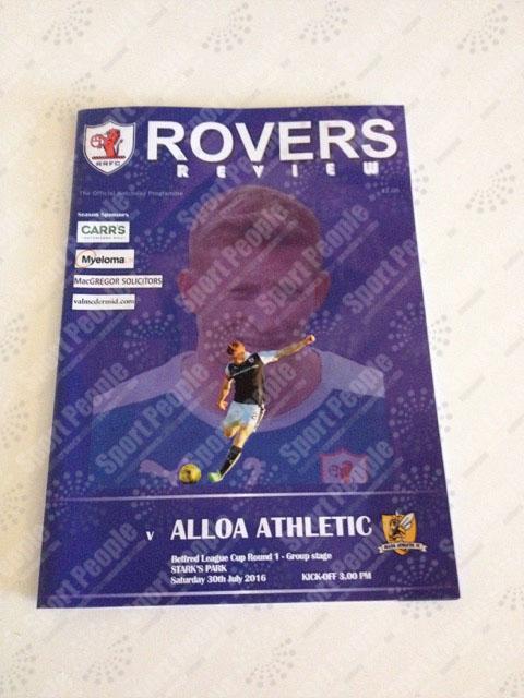 Raith-Rovers-Alloa-Coppa-Lega-Scozia-2016-17-01