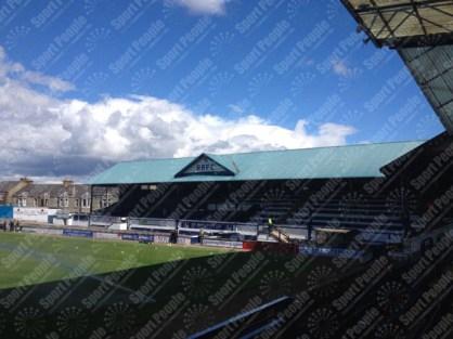 Raith-Rovers-Alloa-Coppa-Lega-Scozia-2016-17-04