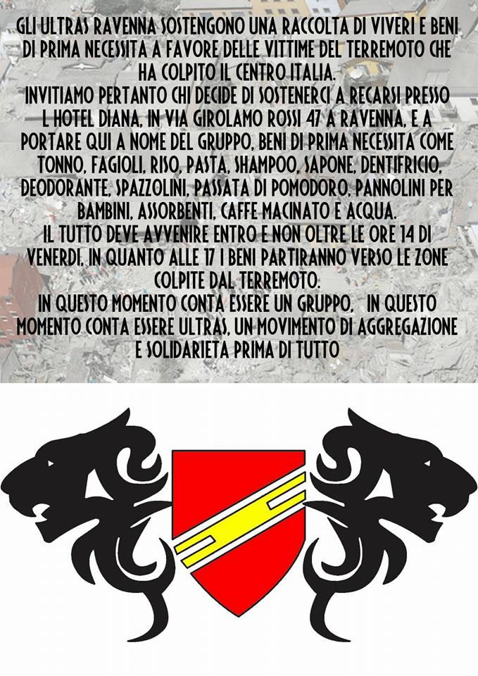 RavennaProSisma