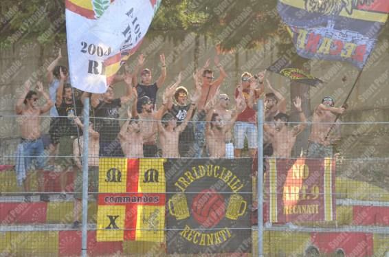 Recanataese-Castelfidardo-Coppa-Italia-Serie-D-2016-17-11