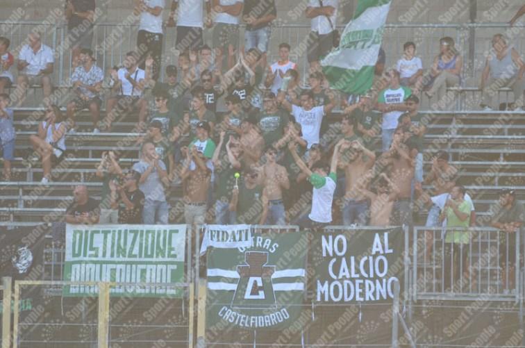 Recanataese-Castelfidardo-Coppa-Italia-Serie-D-2016-17-20