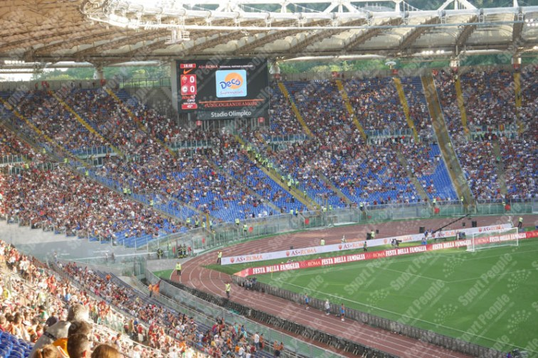 Roma-Udinese-Serie-A-2016-17-05