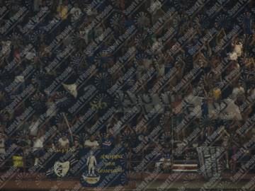 Sampdoria-Bassano-Coppa-Italia-2016-17-07