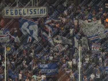Sampdoria-Bassano-Coppa-Italia-2016-17-27