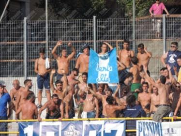 Savona-Sanremese-Coppa-Italia-Serie-D-2016-17-03