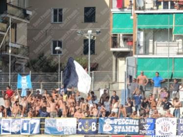 Savona-Sanremese-Coppa-Italia-Serie-D-2016-17-08