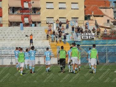 Savona-Sanremese-Coppa-Italia-Serie-D-2016-17-16
