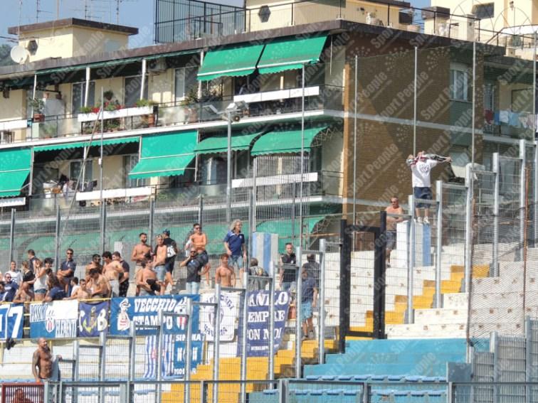Savona-Sanremese-Coppa-Italia-Serie-D-2016-17-20
