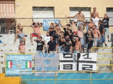 Savona-Sanremese-Coppa-Italia-Serie-D-2016-17-25