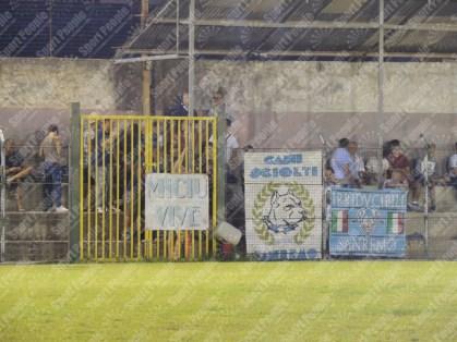 Triangolare-Taggia-Sanremese-Albenga-2016-17-13