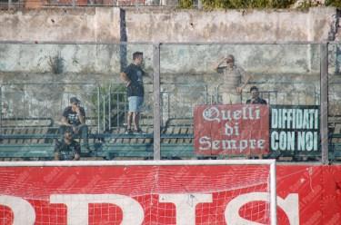 Turris-Pomigliano-Coppa-Italia-Serie-D-2016-17-03