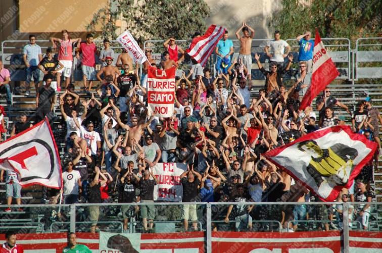 Turris-Pomigliano-Coppa-Italia-Serie-D-2016-17-09