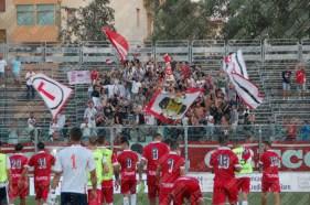 Turris-Pomigliano-Coppa-Italia-Serie-D-2016-17-18