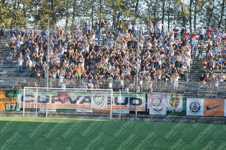 Venezia-Forlì-Lega-Pro-2016-17-01