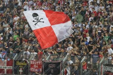 Vicenza-Carpi-Serie-B-2016-17-03