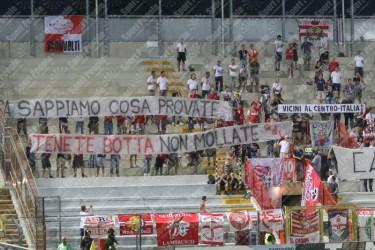 Vicenza-Carpi-Serie-B-2016-17-06