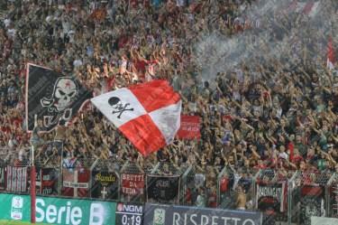 Vicenza-Carpi-Serie-B-2016-17-08