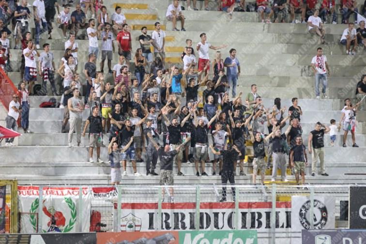 Vicenza-Carpi-Serie-B-2016-17-09