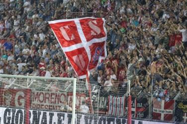 Vicenza-Carpi-Serie-B-2016-17-15