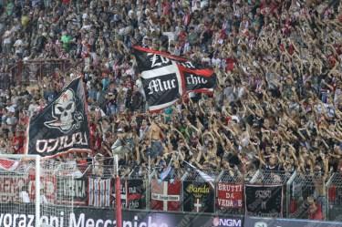 Vicenza-Carpi-Serie-B-2016-17-18