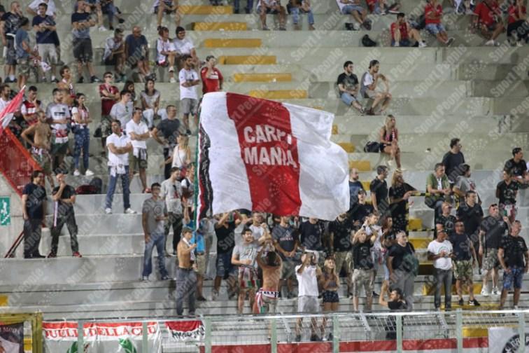 Vicenza-Carpi-Serie-B-2016-17-23