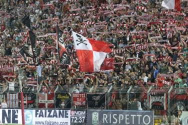 Vicenza-Carpi-Serie-B-2016-17-27