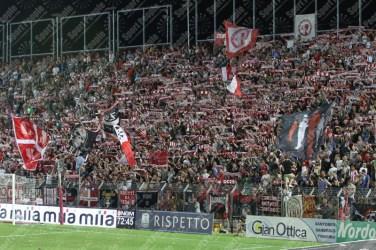 Vicenza-Carpi-Serie-B-2016-17-28