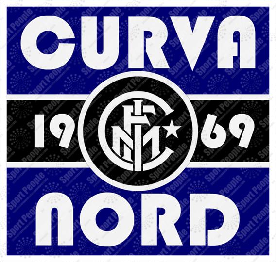 04. Curva Nord Milano
