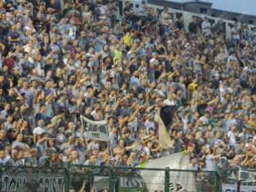 alessandria-arezzo-lega-pro-2016-17-08