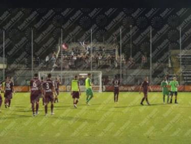alessandria-arezzo-lega-pro-2016-17-19