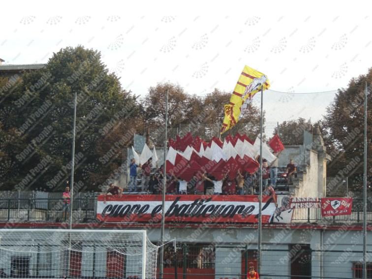 alessandria-arezzo-lega-pro-2016-17-20