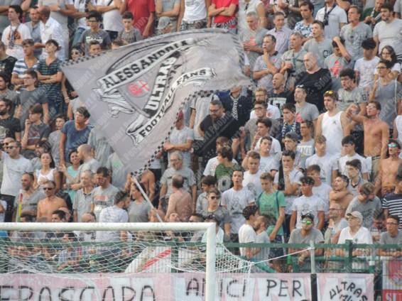 alessandria-arezzo-lega-pro-2016-17-32