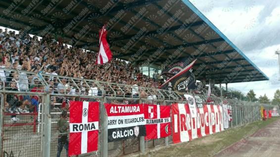 altamura-avetrana-eccellenza-pugliese-2016-17-08