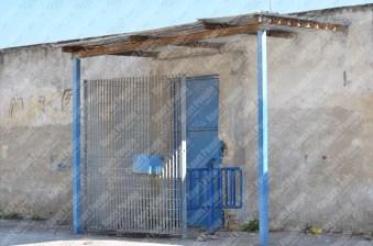 Bisceglie-Vultur Rionero 25-09-16