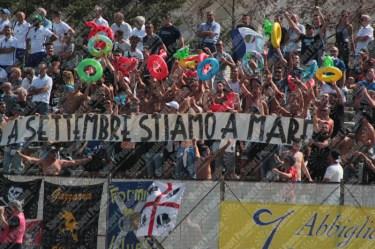 Cassino-Formia-Eccellenza-Laziale-2016-17-13
