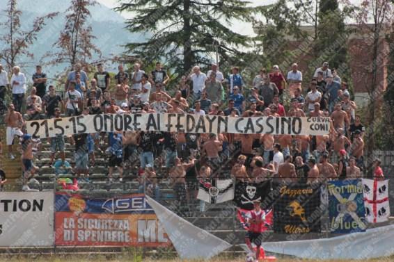Cassino-Formia-Eccellenza-Laziale-2016-17-43