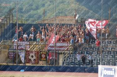 Cavese-Ercolanese-Coppa-Italia-D-2016-17-14