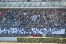 Cavese-Ercolanese-Coppa-Italia-D-2016-17-18