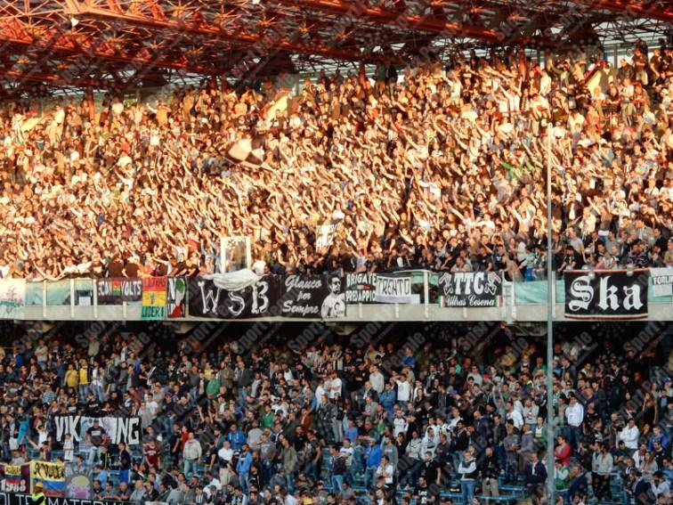 Cesena-Spezia-Playoff-Serie-B-2015-16-01