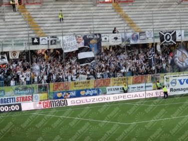 Cesena-Spezia-Playoff-Serie-B-2015-16-04