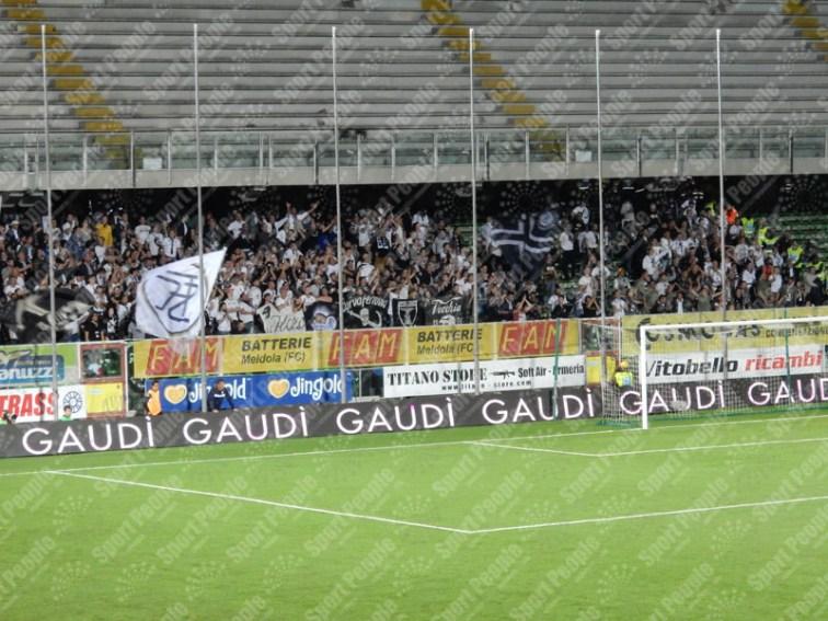 Cesena-Spezia-Playoff-Serie-B-2015-16-20