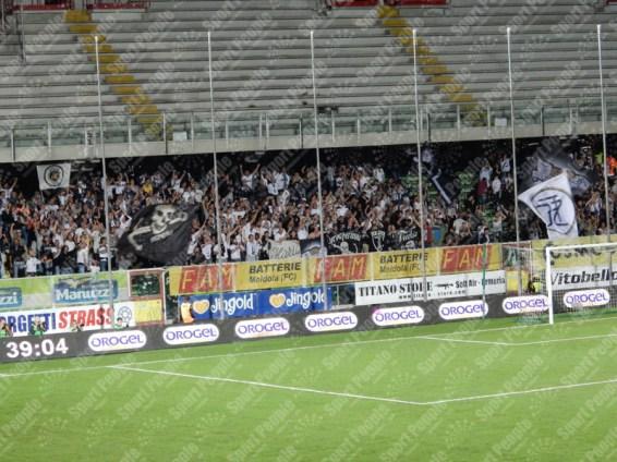 Cesena-Spezia-Playoff-Serie-B-2015-16-21