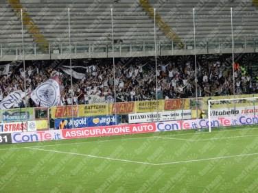 Cesena-Spezia-Playoff-Serie-B-2015-16-26